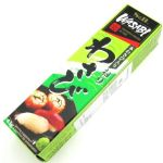 Wasabi Paste (Japanese Horseradish Paste) - 43g